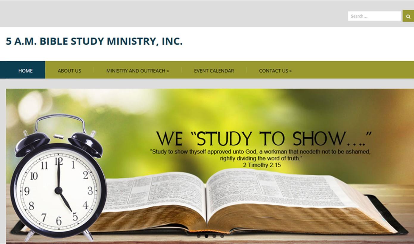 5am_bible_study1430_708jpg